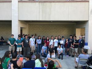 HMA Math Team 2