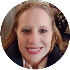 Barbara Brodsky's Profile Photo