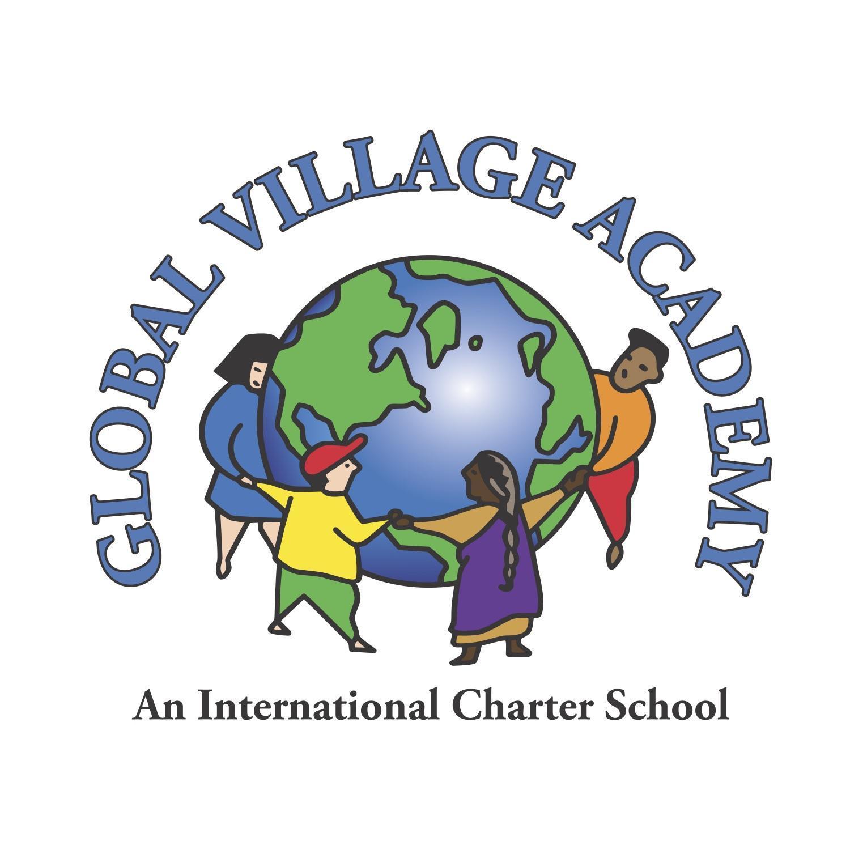 GVA logo