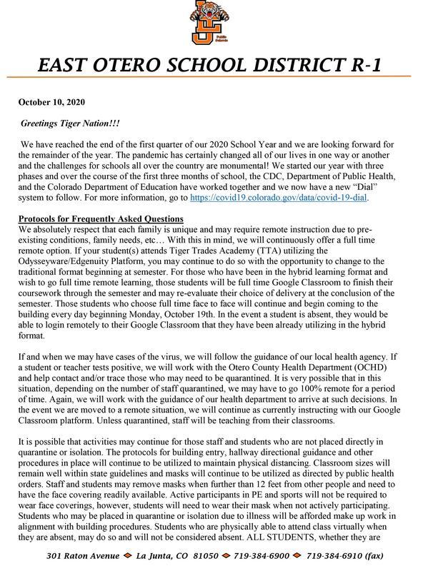 Quarter 2 Covid Letter-1.jpg