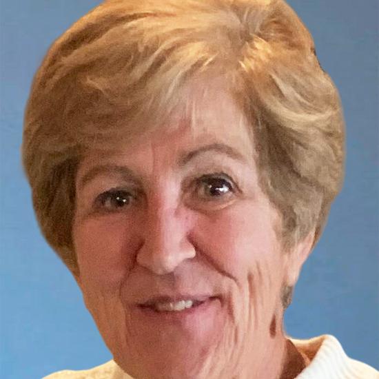 Paula Dean's Profile Photo