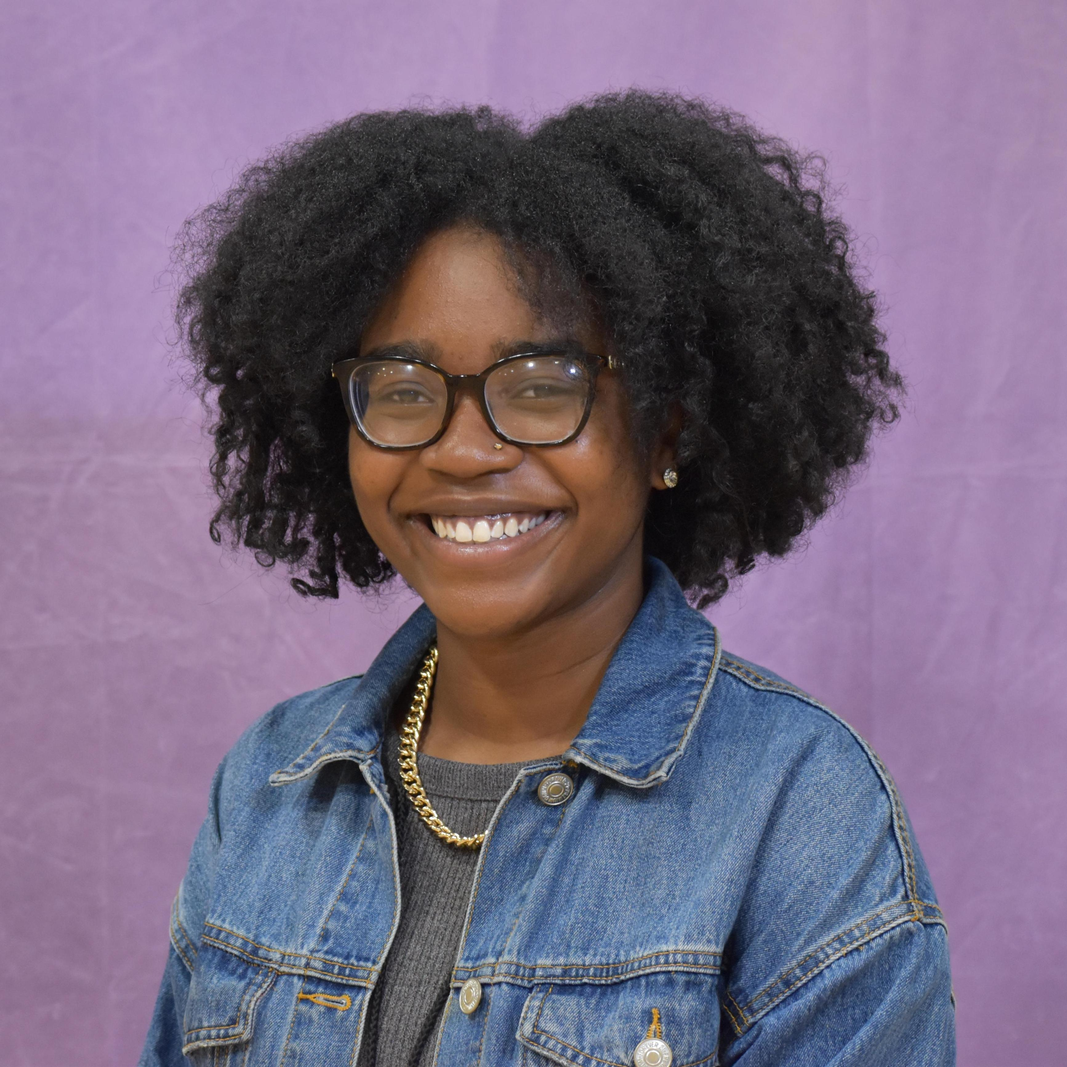 Taylor Bailey's Profile Photo