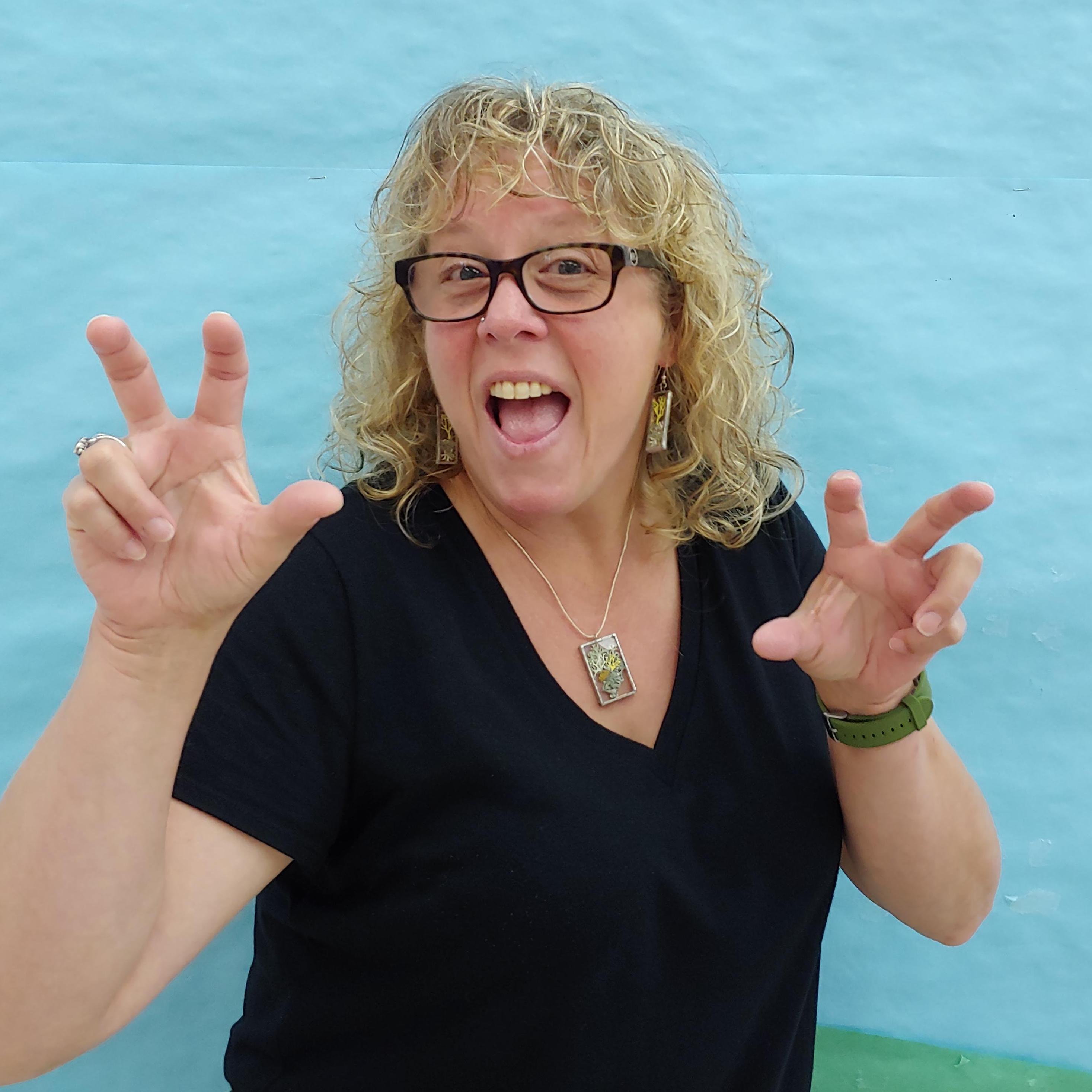 Heather Ainsley's Profile Photo