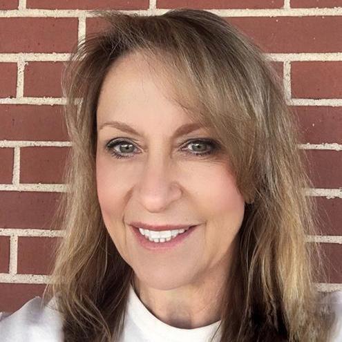 Theresa Tobola's Profile Photo