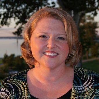 Christy Delashmit's Profile Photo