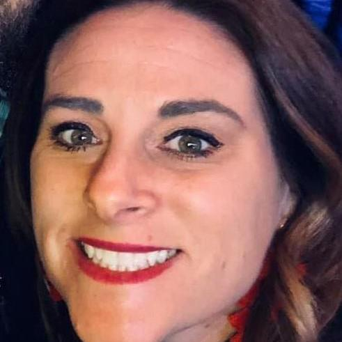 Victoria Zuckman's Profile Photo