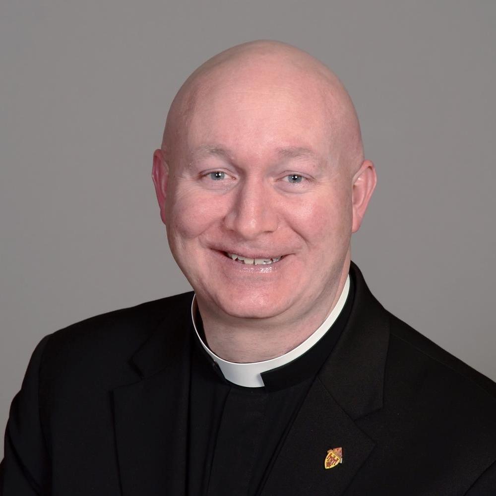 Francis Bitterman's Profile Photo