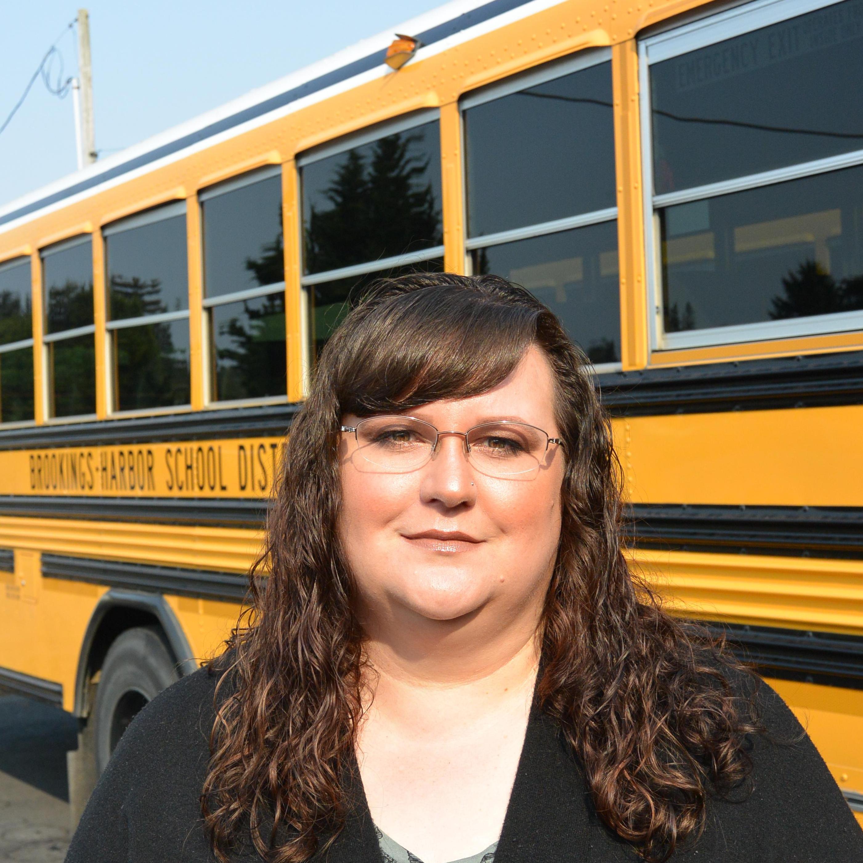 Melissa Stepro's Profile Photo