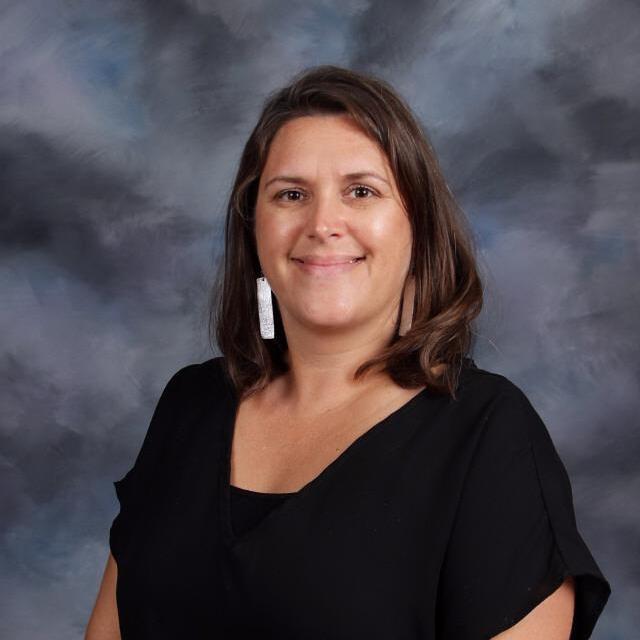 Jessica Capers's Profile Photo