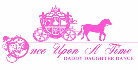 Daddy/Daughter Dance - February 22, 2019, 6-9PM Featured Photo