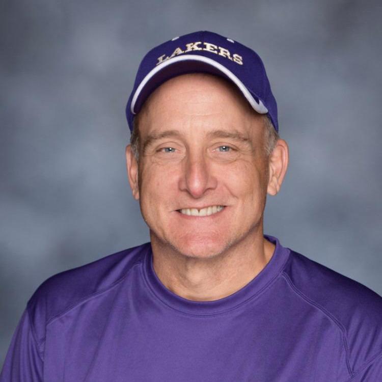 Brian Schelp's Profile Photo