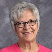 Constance Carman's Profile Photo