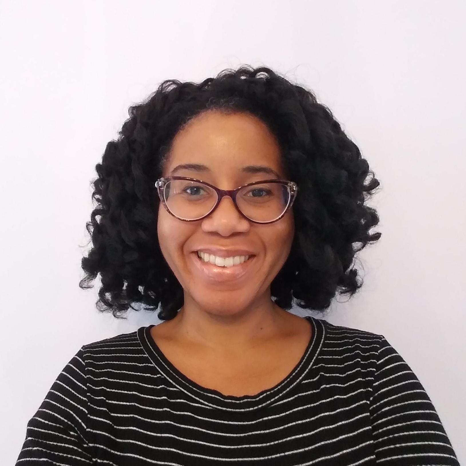 Alphie Battle's Profile Photo