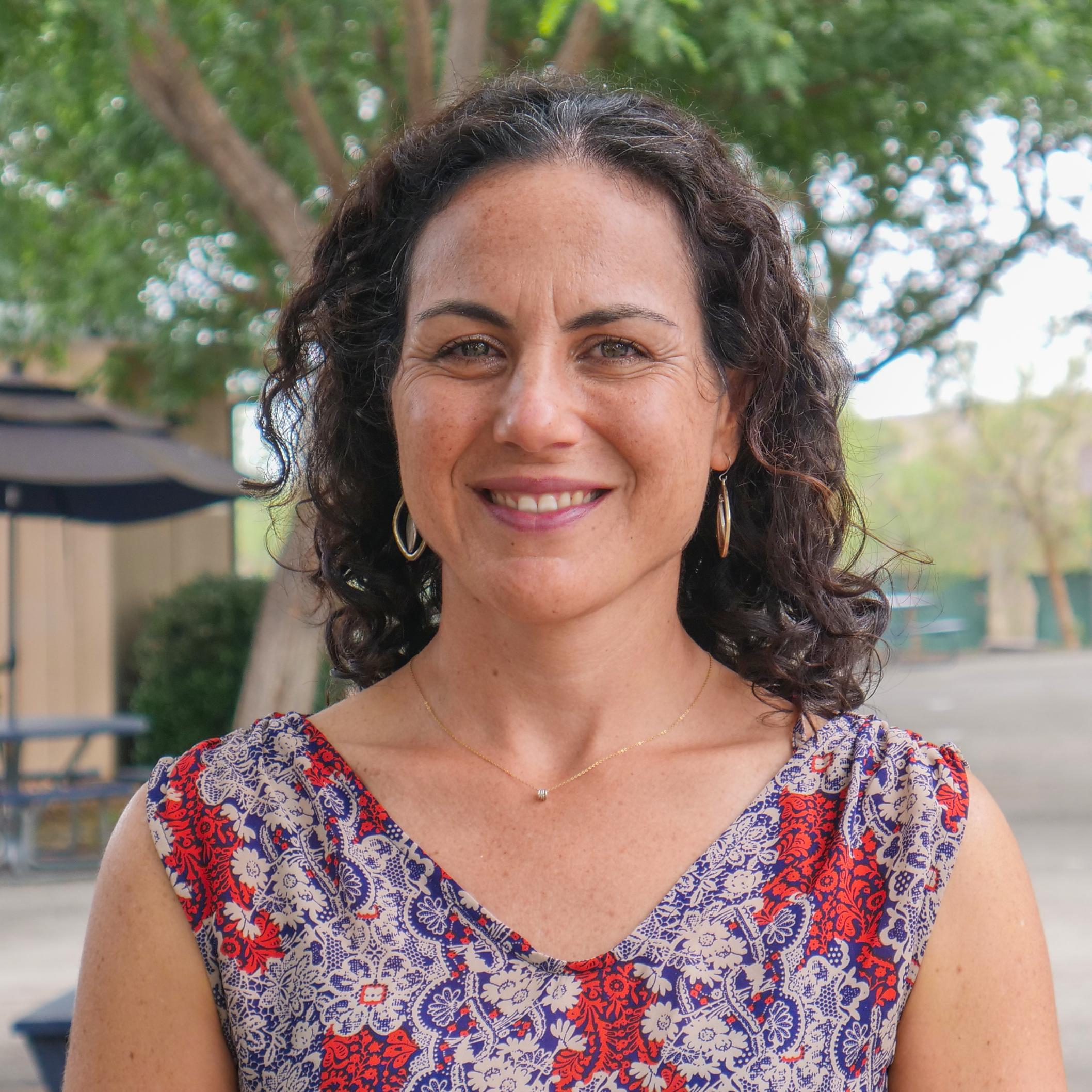Lisa Bonnici's Profile Photo