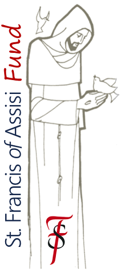 Final Logo_St Francis of Assisi Fund_190819.png