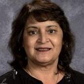 Gloria Lugo's Profile Photo
