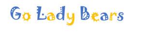 Go Lady Bears