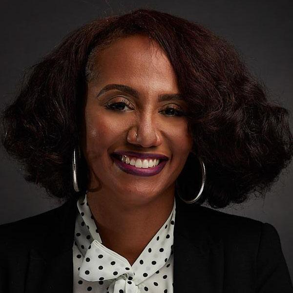 LaToya Dansby's Profile Photo