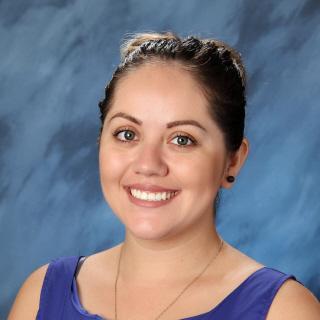 Mrs. Gomez-Diaz's Profile Photo