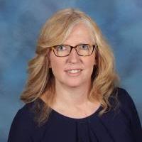 Lisa Fisher's Profile Photo