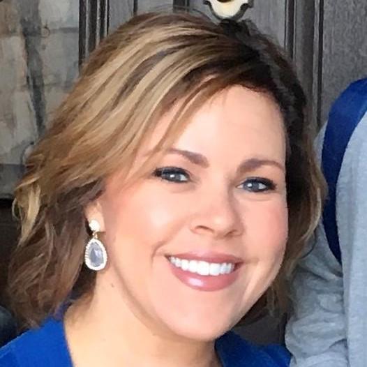 KC Isom's Profile Photo