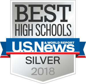 Badge-HighSchools-Silver-Year.png