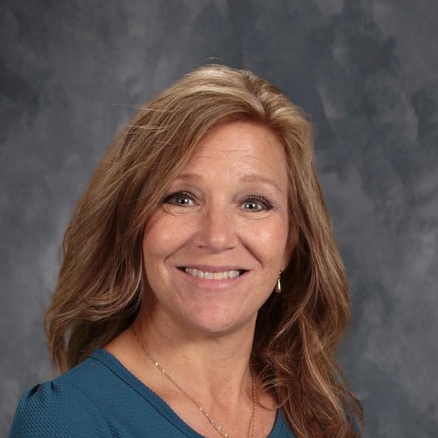 Connie Selby's Profile Photo