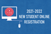 WELCOME TO LMA ONLINE REGISTRATION PROCESS Featured Photo