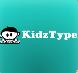 Kidz Typing