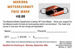 Face Mask Order Form.jpg