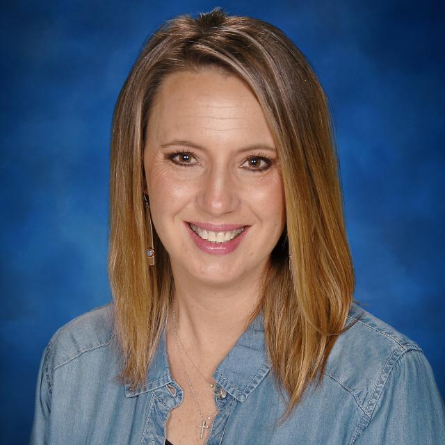 Briar Head's Profile Photo
