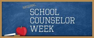 Counselor's Week clip art.jpg