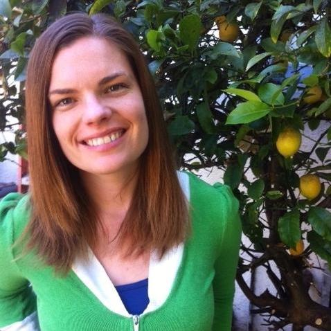 Molly Smith's Profile Photo