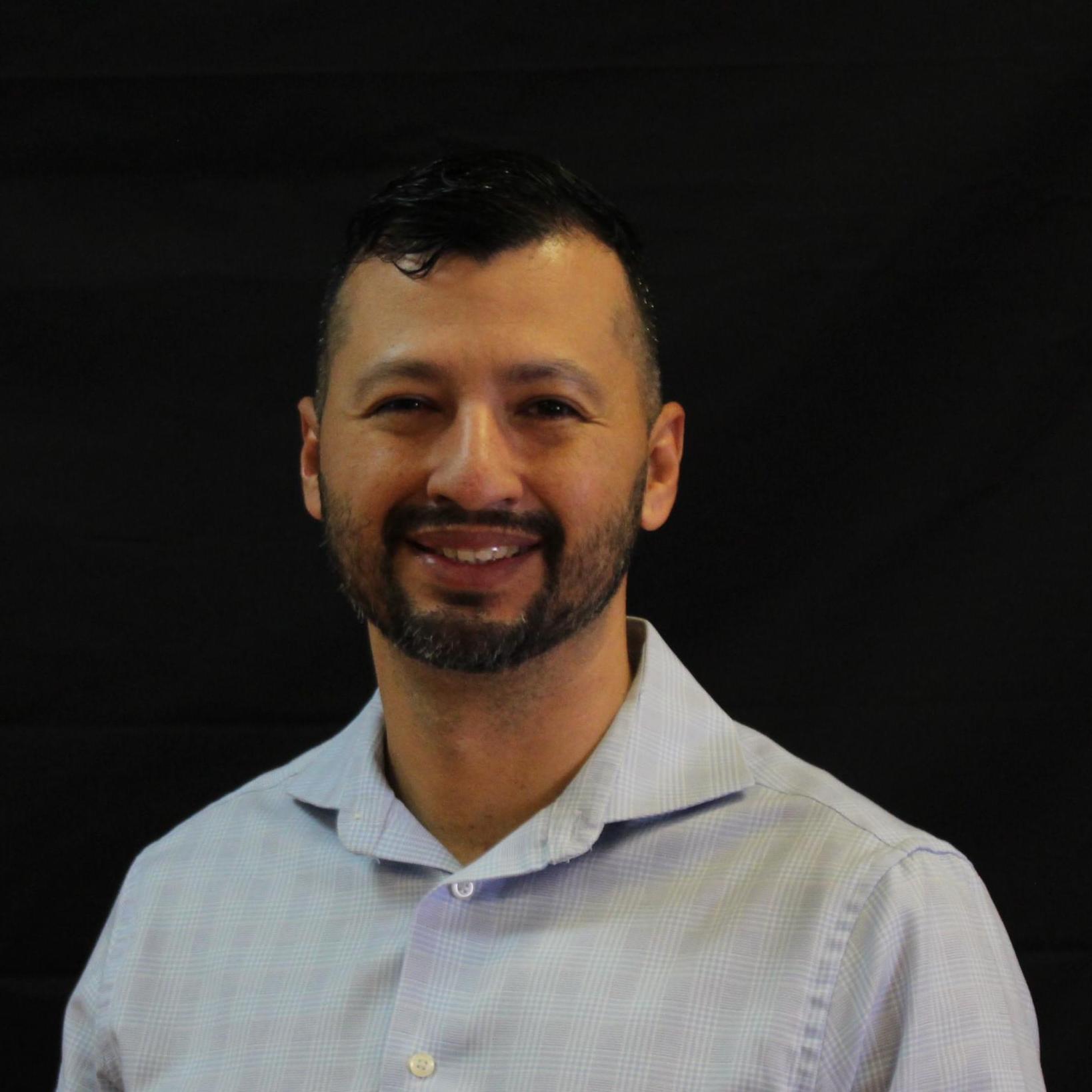 Erik Villagomez's Profile Photo