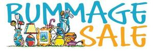 Rummage Sale Clip Art.JPG