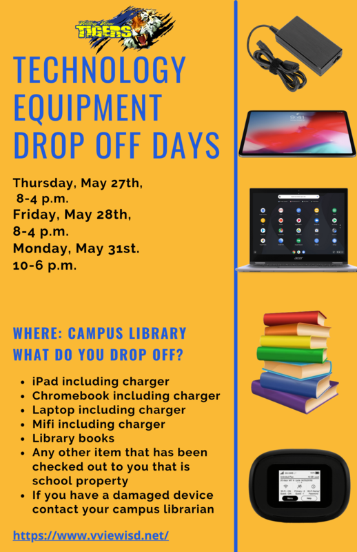 End of they year Equipment Pickup Flyer (2).png