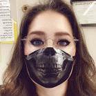 Delilah Koonce's Profile Photo