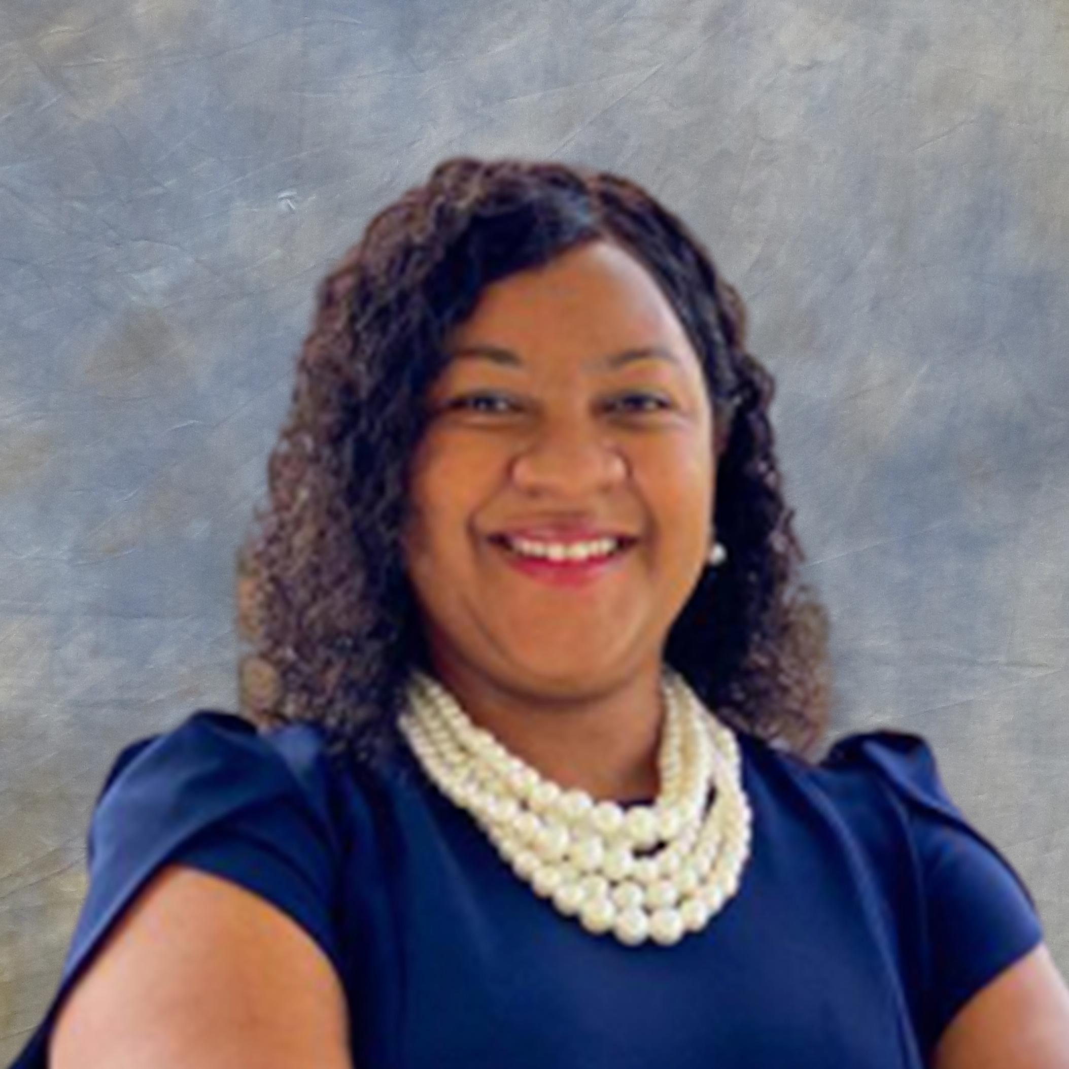 Shalonda Toomer's Profile Photo
