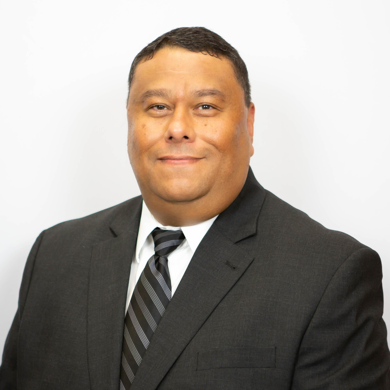 Robert Pena's Profile Photo
