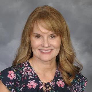 Charlsie Haney's Profile Photo