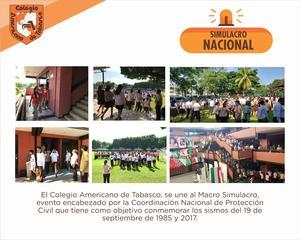 SIMULACRO NACIONAL COLLAGE.jpg