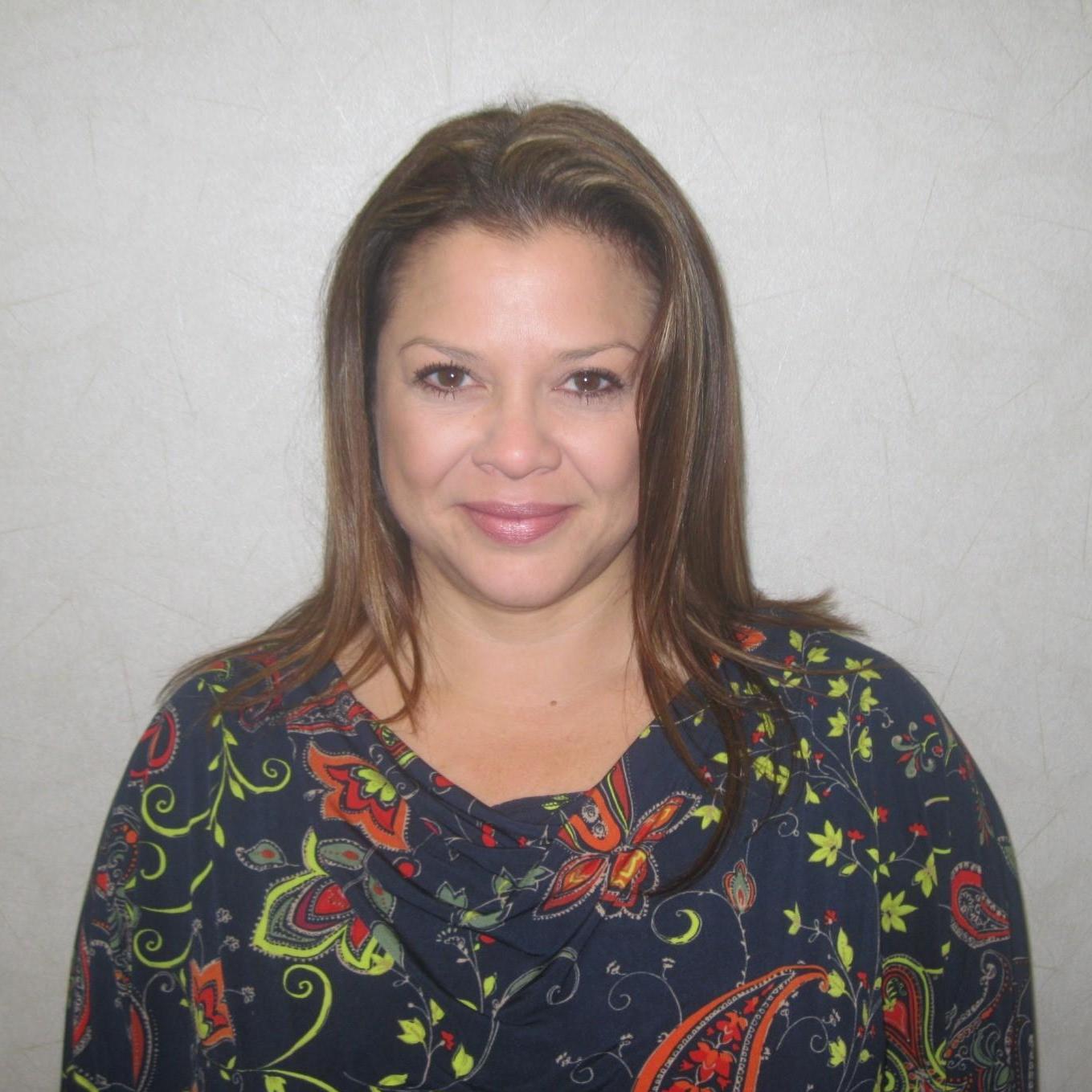 Cheri Kahn's Profile Photo