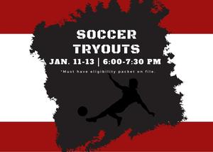 tryouts updated.jpg