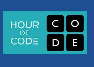 Hour of Code.jpg