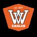 WVHS logo