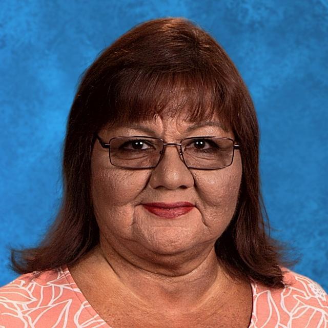 Melinda Danesky's Profile Photo
