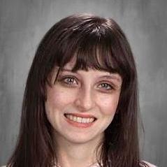 Lexi Hodges's Profile Photo