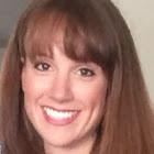 Alison Rawlins's Profile Photo