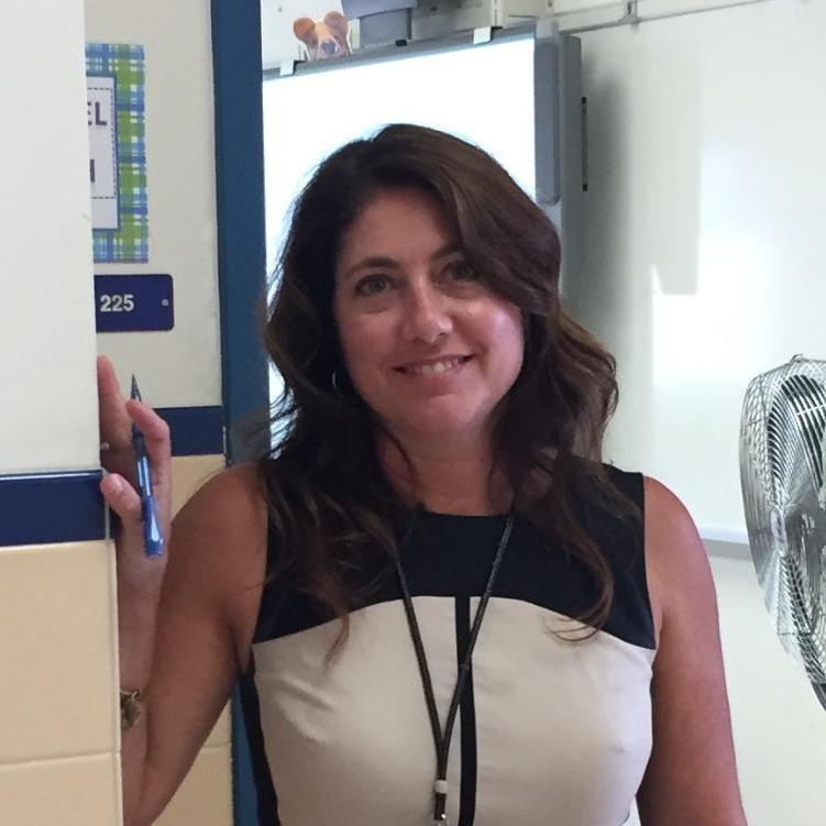 Cheryl Bengel's Profile Photo