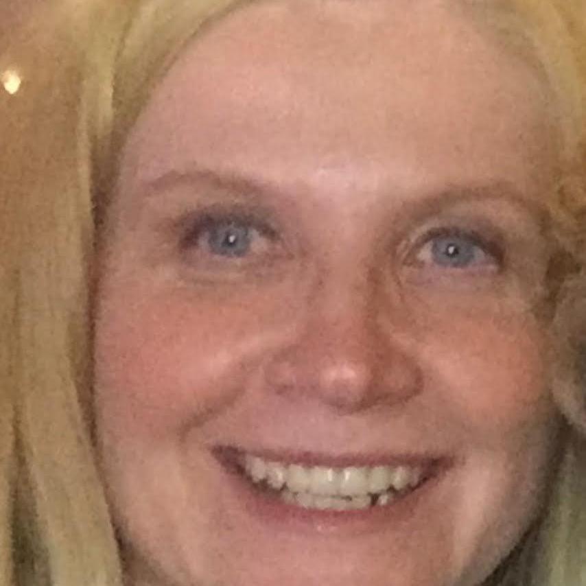 Mira Everett's Profile Photo